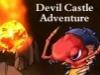 Devil Castle Adventure