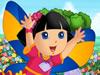 La Fée Dora
