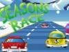 Seasons Racing