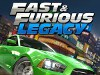 Fast Furious Legacy