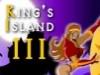 King's Island 3