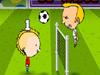 Euro 2012 de Futevólei