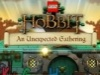 The Hobbit - An Unexpected Gathering