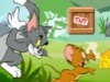 Tom and Jerry TNT
