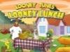 Looney Tunes - Looney Lunch