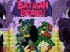 Batman Brawl!