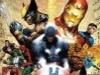 The Avengers - Hidden Alphabet