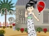 Cindy doll maker