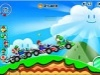 Super Mario Racing