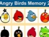 Angry Birds Memory 2