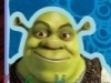 Shrek - Eyeball Dropper