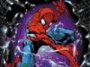 Spiderman Lizard Clone 3D