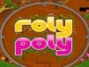 Roly Poly Game