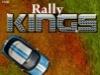 Rally Kings