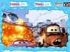Jolly Jigsaw - Cars 2