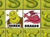Shrek Memoria
