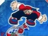 Wild Grinders: Lil Rob's Skate Game