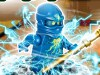 Ninjago Fights in the Arena 3
