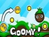 Goomy Game