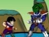 Dragon Ball -  Gohans Adventure