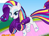 Transform the My Little Pony