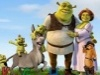 Shrek's Memory Game