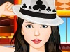 Girl Player Dressup