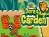 Dora the Explorer - Magical Garden