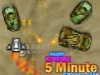 Super Xtreme 5 Minute Shoot Em Up