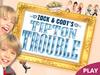 Aventure de Hôtel Tipton Zack et Cody