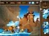 Ice Age 4 - Jigsaw Puzzle