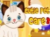 Cutie Pet Care 2
