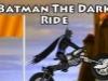 Batman The Dark Ride #2