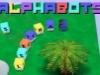 AlphaBots