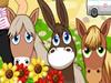 Hospital for Horses