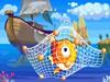 Salvar o Nemo