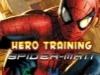 Spiderman - Hero Training