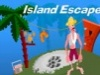 Island Escape: Funky Parrot Redemption