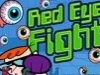 Dexter Laboratory - Red Eye Fight