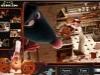 Ratatouille - Hidden Objects