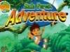Go Diego Go - Rain Forest Adventure