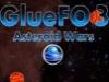 GlueFO 3 Asteroid Wars