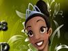 Maquiar a Princesa Tiana