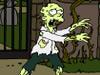 Mortos-Vivos dos Simpsons