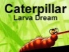 Caterpillar Larva Dream