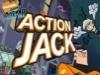 Danny Phantom - Action Jack #2