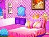 Realistic Princess Room