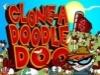 Dexter's Laboratory - Clone-a Doodle Doo