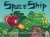Play Spaceship Online Games