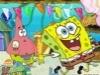 Sponge Bob - Bikini Bottom Carnival
